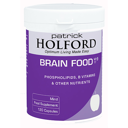 Brain enhancing foods image 4