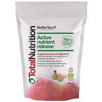 BetterYou Total Nutrition - Superfood - 200g