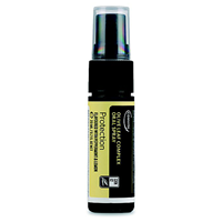 Comvita Olive Leaf Complex Oral Spray - 20ml