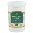 Natures Own Psyllium Husk Powder - 256g