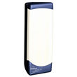 LitePod - Compact SAD Light Box - Blue