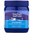 ZyloSweet - A Natural Sweetener - 300g