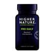 ProBio - Daily Probiotic - 30 Tablets