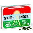 Sun Chlorella A3 - 900 x 200mg tablets