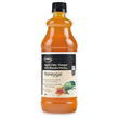 Comvita Apple Cider Vinegar with Manuka Honey - 750ml