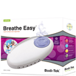 Rio BodiTek Breathe Easy Ioniser and Vaporiser