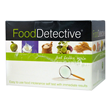 Food Detective - Food Intolerance Test Kit