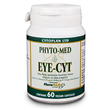 Natures Own Cytoplan Phyto-Med Eye-Cyt - 60 Tablets