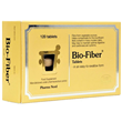 Pharma Nord Bio-Fiber  - 120 Tablets