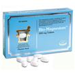 Pharma Nord Bio-Magnesium 60 x 200mg Tablets
