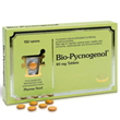 Bio-Pycnogenol® - 40mg - 150 Tablets