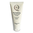 Q10 Revitalizing Hand and Nail Cream - 100ml tube