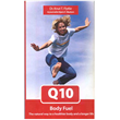 Q10 - Body Fuel Book