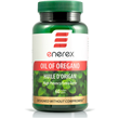 Oil of Oregano - High Potency - 60 Softgels