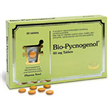 Bio-Pycnogenol® - 40mg - 60 Tablets
