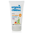 Green People Childrens Lavender SPF 25 Sun Lotion - 150ml