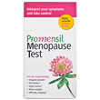 Novogen Menopause Test Kit