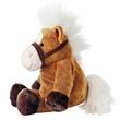Aroma Home Hot Hugs - Brown Horse