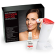 Tanda Prestige Regenerate Anti-Aging Light Therapy Kit