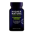 High Potency Vitamin B12 - Sublingual Powder - 30g