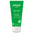 Weleda Skin Food - 30ml
