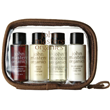 John Masters Organics Mini Gift Set - 4 x 30ml