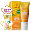 Weleda Calendula Baby Moisturising Body Cream - 75ml