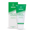 Weleda Plant Gel Toothpaste - 75ml