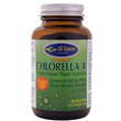 All Seasons Chlorella Powder - 100% Pure - 60g