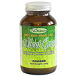 All Seasons Wheat Grass Powder - 100g Powder