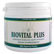 Natures Own Cytoplan Biovital Plus - Multi Vitamin-180g