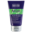 lavera Natural Men Care Shower Shampoo - 150ml