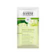 lavera Organic Body Spa Lime Bath Sea Salts - 80g