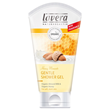 lavera Body Spa Honey Shower & Bath Gel - 150ml