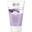 lavera Body Spa Lavender Shower & Bath Gel - 150ml