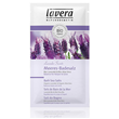 lavera Organic Body Spa Lavender Bath Sea Salts - 80g