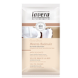 lavera Organic Body Spa Coconut Bath Sea Salts - 80g