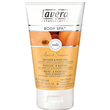 lavera Body Spa Apricot Shower & Bath Gel - 150ml