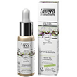 lavera Organic Faces My Age Cooling Eye Roll-On - 7ml