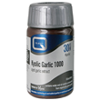 Kyolic Garlic 1000mg - Aged Garlic Extract - 30 Tablets