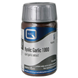 Kyolic Garlic 1000mg - Aged Garlic Extract - 60 Tablets