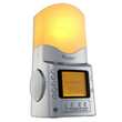 Sunrise System SRS 250 - Dawn Simulator With MP3