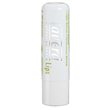 lavera Organic Lip Care - Repair Lip Balm - 4.5g