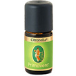PRIMAVERA Organic Essential Oils - Citronella - 5ml