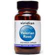Valerian Root - 30 Vegicaps