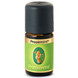 PRIMAVERA Organic Essential Oils - Peppermint - 5ml