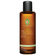 PRIMAVERA Organic Eucalyptus Cold Therapy Bath Oil - 100ml