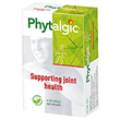 Phytalgic - Supporting Joint Health - 45 Soft Capsule
