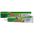 Propolis & MGO 400+ Toothpaste with Manuka Oil - 100g