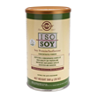 Solgar Iso Soy Protein/Isoflavone - Vanilla-568g Powder Expires end of Aug 2013